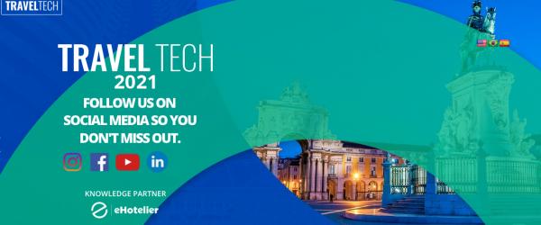 Travel-Tech2021