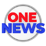 one news rtm logo150x150