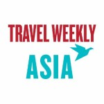 travel weekly logo150x150.png